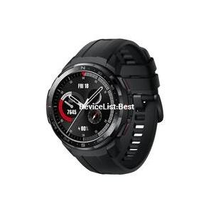 Honor Watch GS PRO 48 mm